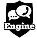 engine mobile